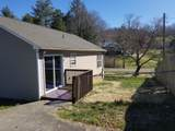 2258 Mcclung Ave - Photo 15
