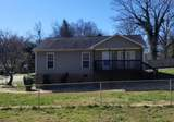 2258 Mcclung Ave - Photo 16