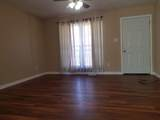2258 Mcclung Ave - Photo 3