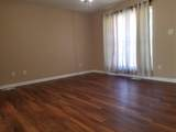 2258 Mcclung Ave - Photo 4