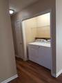 2258 Mcclung Ave - Photo 7