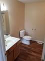 2258 Mcclung Ave - Photo 8