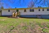 2701 Byington Beaver Ridge Rd - Photo 23