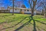 2701 Byington Beaver Ridge Rd - Photo 29