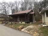 112 Greenwood Rd - Photo 1