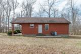 1070 Roanoke Rd - Photo 19