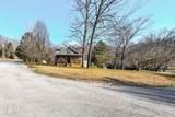 639 Lake Dr Lane - Photo 25