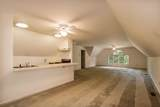 6609 Sherwood Drive - Photo 30