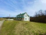 889 Caney Valley Loop - Photo 1