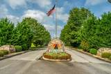 1809 Crazy Horse Drive - Photo 3