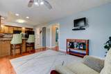 5437 Haskin Knoll Lane - Photo 11
