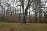 145 Swing Loop - Photo 3