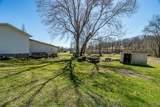 425 Meadowview Drive - Photo 29