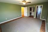 4050 Lowes Ferry Rd - Photo 18