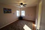 4050 Lowes Ferry Rd - Photo 23