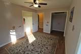 4050 Lowes Ferry Rd - Photo 24