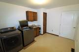 4050 Lowes Ferry Rd - Photo 28