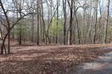 522 Cooper Hollow Rd - Photo 1