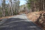 522 Cooper Hollow Rd - Photo 2