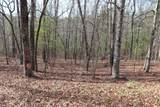 522 Cooper Hollow Rd - Photo 3