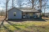 356 County Road 408 - Photo 1