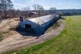 356 County Road 408 - Photo 23