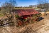 356 County Road 408 - Photo 34