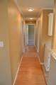 4153 Highland Lane - Photo 11