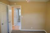 4153 Highland Lane - Photo 13