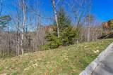 Lot #64 Smoky Ridge Way - Photo 1