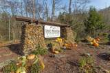 Lot #64 Smoky Ridge Way - Photo 2