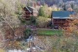 Lot #64 Smoky Ridge Way - Photo 4