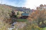 Lot #64 Smoky Ridge Way - Photo 6