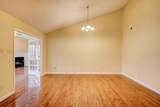 1290 Coventry Court - Photo 10