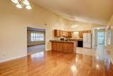 1290 Coventry Court - Photo 11