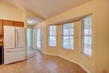 1290 Coventry Court - Photo 12