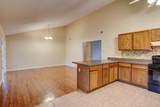 1290 Coventry Court - Photo 13