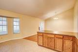 1290 Coventry Court - Photo 17