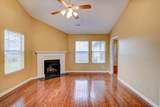 1290 Coventry Court - Photo 21