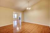 1290 Coventry Court - Photo 9