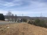 Panoramic Lot 27 Drive - Photo 1