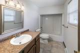 925 Midsouth Rd - Photo 12