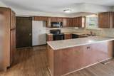 925 Midsouth Rd - Photo 15