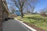 925 Midsouth Rd - Photo 19