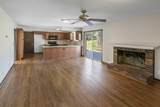 925 Midsouth Rd - Photo 5