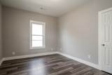 1726 Whittle Springs Rd - Photo 15