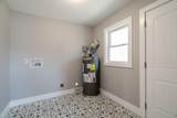 1726 Whittle Springs Rd - Photo 20
