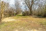 1726 Whittle Springs Rd - Photo 21