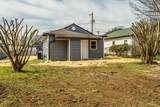 1726 Whittle Springs Rd - Photo 3