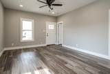 1726 Whittle Springs Rd - Photo 9